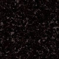 Granit Absolut Black Natural