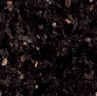 Granit Black Galaxy Star Galaxy